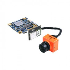 RunCam Split with WiFi