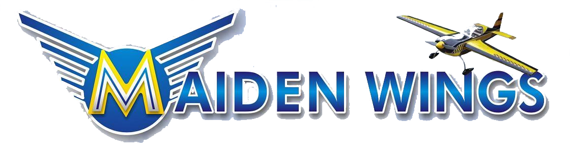 Maiden Wings